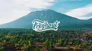 Download DJ Syania at Savana Tianyar, Karangasem Bali - Indonesia   Freshout ID @freshout_bali