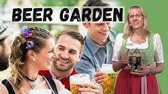 # Episode 2 - Beer Garden | House of 1000 Clocks TV