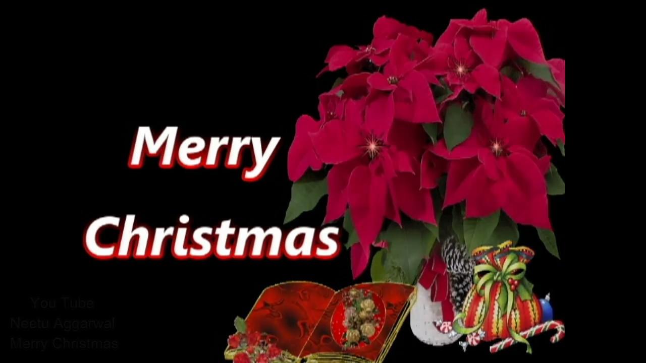 Christmas prayermerry christmasblessingprayerswishesanimated christmas prayermerry christmasblessingprayerswishesanimatedgreetings smsquotese card m4hsunfo