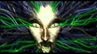 System Shock 2 Videos (Cutscenes) [HD]