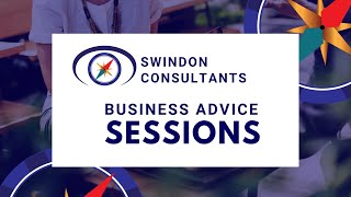 Business Advice Sessions