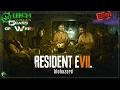 Resident Evil 7: Biohazard - #Part 5 -  *Live-Stream* [GER]