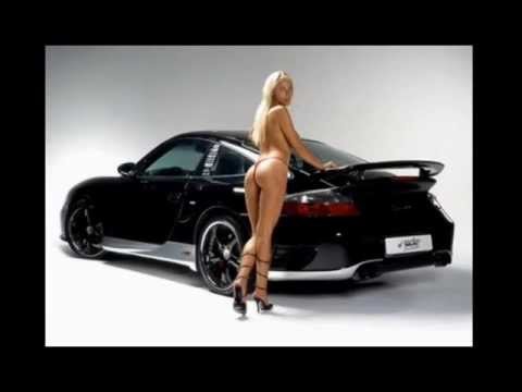 Cheap Car Leasing Deals UK Car Leasing Car Finance Sexy Car Showroom
