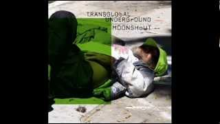 Transglobal Underground - Elena