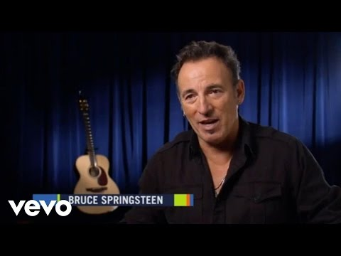 "Bruce Springsteen & ""12.12.12"" The Concert for Sandy Relief (Live from MSG)"