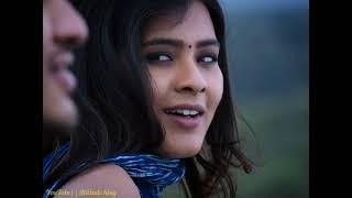 neetho unte chalu whatsapp status   ekkadiki pothav chinnavada movie   best love whatsapp status ❤ 🌷