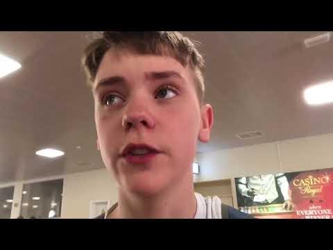 TRAVELING TO CAPE VERDE! | Vlog