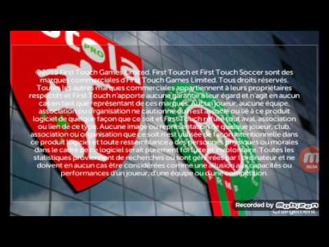 GRATUITEMENT SPORT VLC D3N1S AL IN JAZEERA TÉLÉCHARGER BY