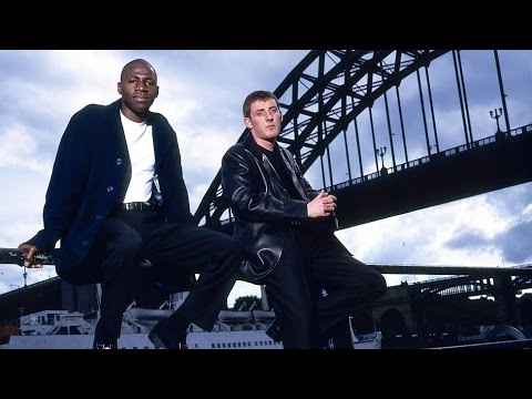 High - Lighthouse Family (HQ) (FLAC)