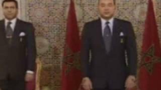 Maroc;Le roi Mohamed 6 impliqué dans un scandale financier