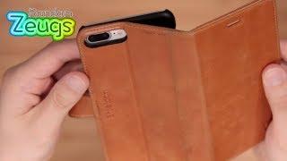 Shieldon Cases für iPhone