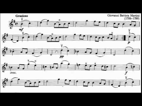 Suzuki Piano Repertoire