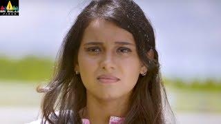Sameeram  Movie Scenes