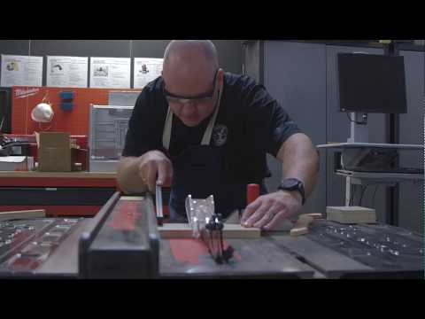 FABLAB - Ensuring Workplace Safety