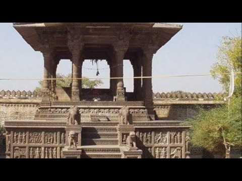 Narsinghgarh Travel Guide & Tours | BreathtakingIndia.com