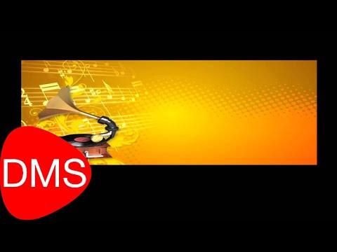 Nihansın Dideden  [ Karaoke Fasıl 2014 © DMS Müzik ]