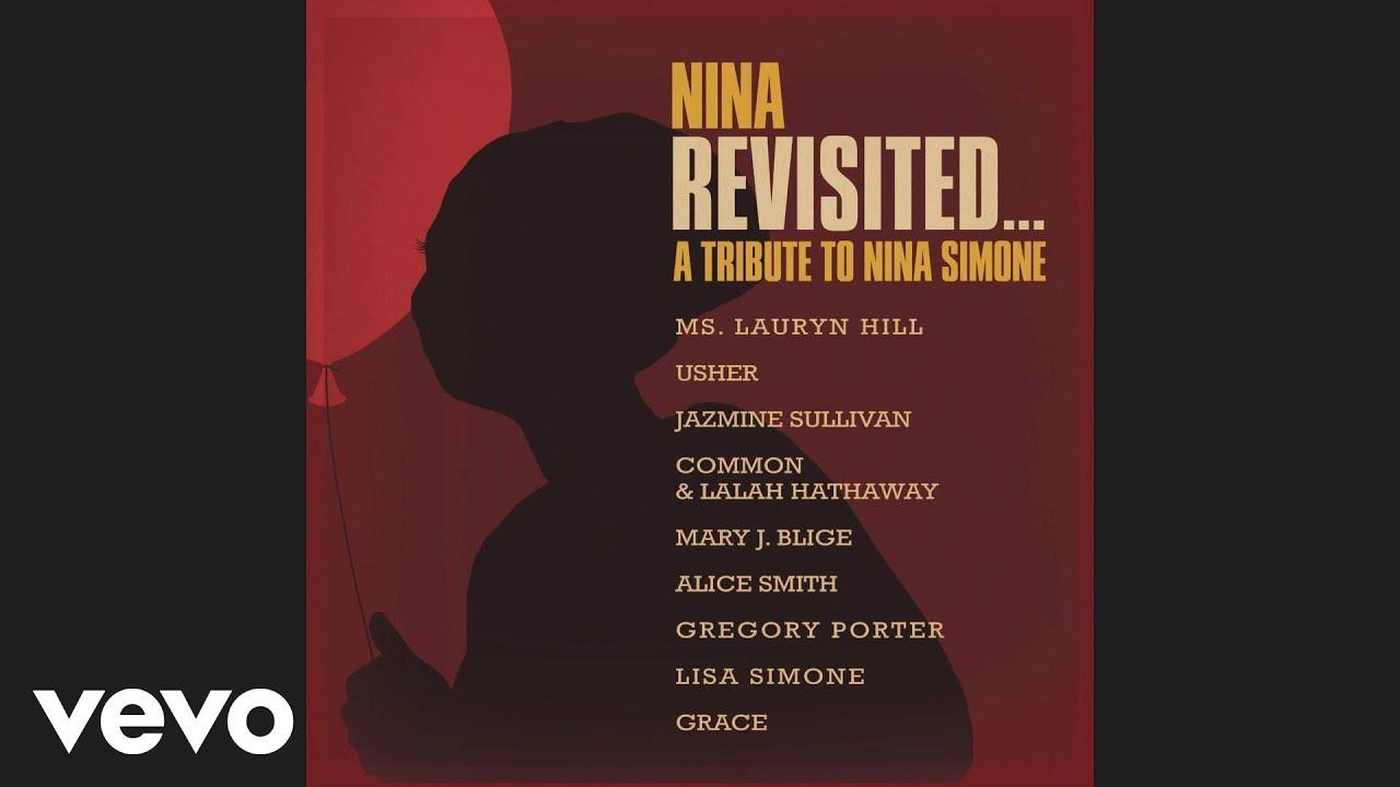 nina-simone-i-wish-i-knew-how-it-would-feel-to-be-free-audio-ninarevisitedvevo