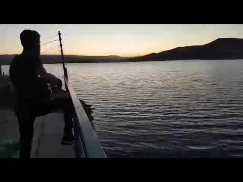 Serkan Kaya Feat. Layda - Kalakaldım (Ben Şarkı Söylersem Serkan Kaya Özel Bölümü)