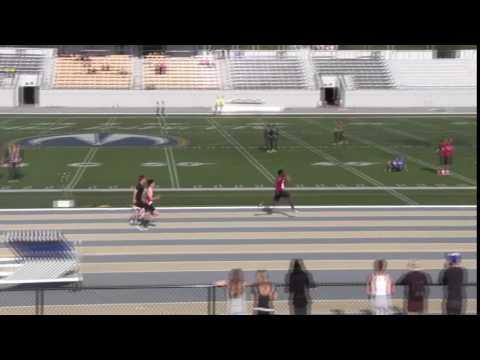 2016-running-factory-windsor-open-men-100m-heat-1
