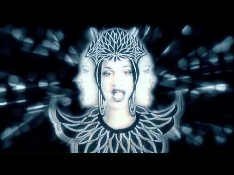 Bishi - Never Seen Your Face