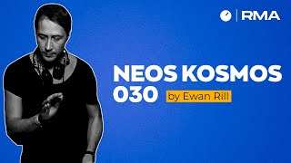 NEOS KOSMOS by Ewan Rill 030