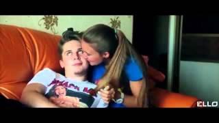 Dima Kartawov ft GauTi ft DIESTO Alina