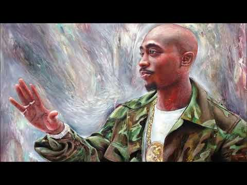 2Pac - Only Move 4 The Money (Original Mixdown)