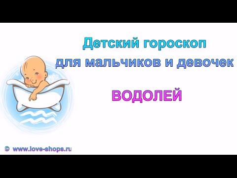 Сиротству нет украина база данных детей  2018 сайт рината ахметова