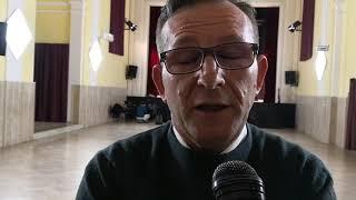 """""""Premiata Pasticceria Bellavista"""""""