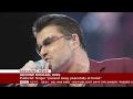 WHAM! Singer George Michael Died BREAKING NEWS BBC