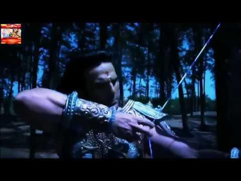 Bhishma theme song (pitamah)🙏 || Mahabharat ||