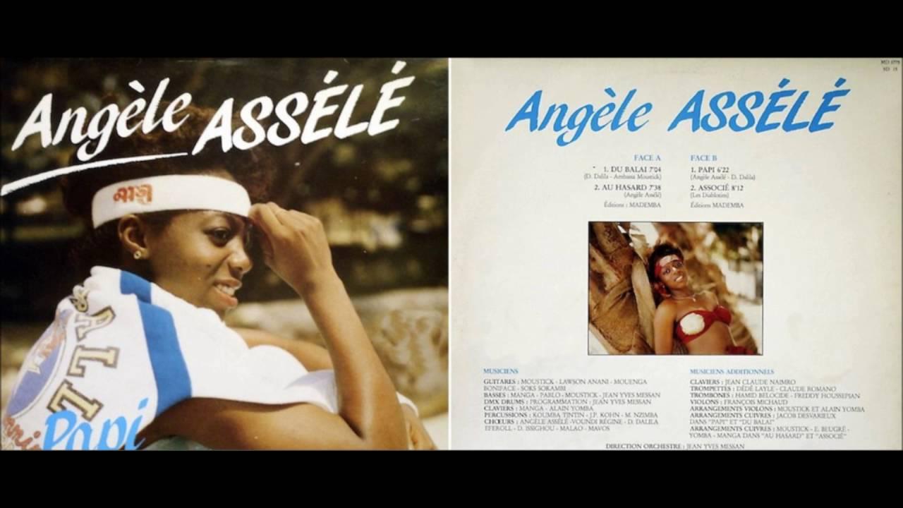 angele assele associe