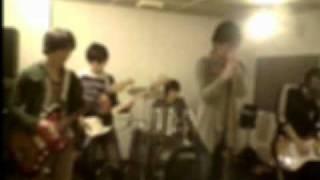 札幌の思い出その① New Single「スターマイン」2014.8.13(水)リリース決...