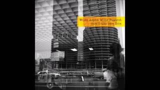 at least thats what you said live wilco alpha mike foxtrot rare tracks 1994 2004