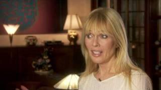 Lillian Müller - Ja, vi elsker Hollywood