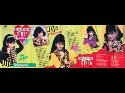 Singgasana Cinta / Itje Trisnawati (Original)