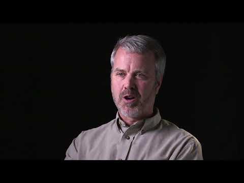 Martin Eberhard-talks about THE FORGOTTEN INVENTOR - Nikola Tesla