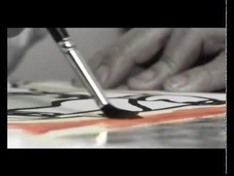 Comprendre l'art brut et la création avec Gérard Sendrey - partie 2