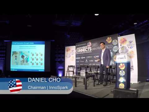 New UX in mobile social games