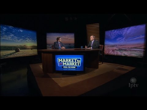 Market to Market (September 5, 2014)