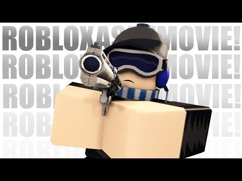 Surgery on xxjacksontheyoshixx on roblox doovi
