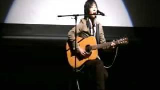 洋-hiro- 「丘のうえから」 live