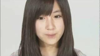 えれぴょんこと小野恵令奈のゲーム未収録映像です.