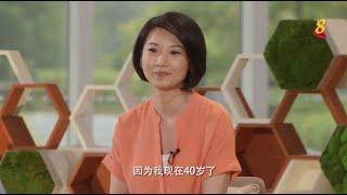 空中访民情2019 | 孙雪玲的后悔