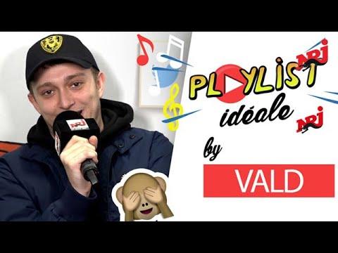 Vald - Désaccordé| Vald - désaccordé mp3
