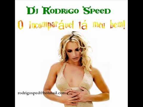 Jenifer Lopez - Dance Again