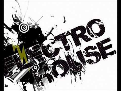 Chromeo  Hot Mess Pornscore Remix DL In Description lHQl 1080p