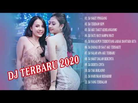 dj-remix-terbaik-2020-full-bass-dj-sakit-pinggang-dj-tiktok-viral-2020