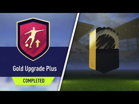 INFORM! 10x 81+ TWO PLAYER PACKS! (FIFA 18 Ultimate Team)