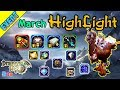 [March] Event HighLight l ColieVLOG#123 -【DragonNest SEA】